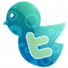 twitter-icon.com