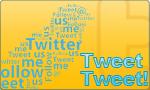 cute twitter icon