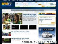 BFMTV.fr - BFM TV la nouvelle chaîne de l'information sur la TNT ...