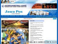 jawapos.com screenshot