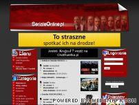 ... <b>seriale</b> <b>darmowe</b> <b>filmy</b> <b>online</b> tv <b>online</b> tv <b>online</b> <b>online</b> tv serial