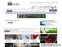 thexvid.com - Online Video Community. Web Video. Watch free videos, share videos with friends! Free downloads. Internet Video. Free LIVE TV.