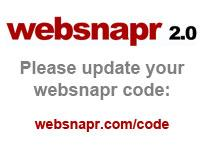 vagos.com screenshot