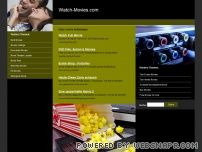 watch-movies.com screenshot