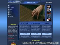 watchdirect.tv - WatchDirect.Tv - Download Movie, TV Show, Music, Game, iPod, iPhone, Software, MP3, Song, Fast, Free, Top, New, Legal, Online, Full, Unlimited, Site, Trailer, Watch, Episode, Play, Search, Find, Buy, Burn